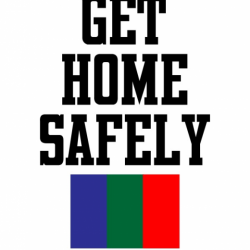 Dom Kennedy : Get Home Safely