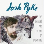 Josh_Pyke_The_Beginning_And_The_End_Of_Everything_0613