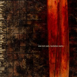 Nine Inch Nails : Halo 28 – Hesitation Marks
