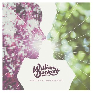 William Beckett : Genuine & Counterfeit