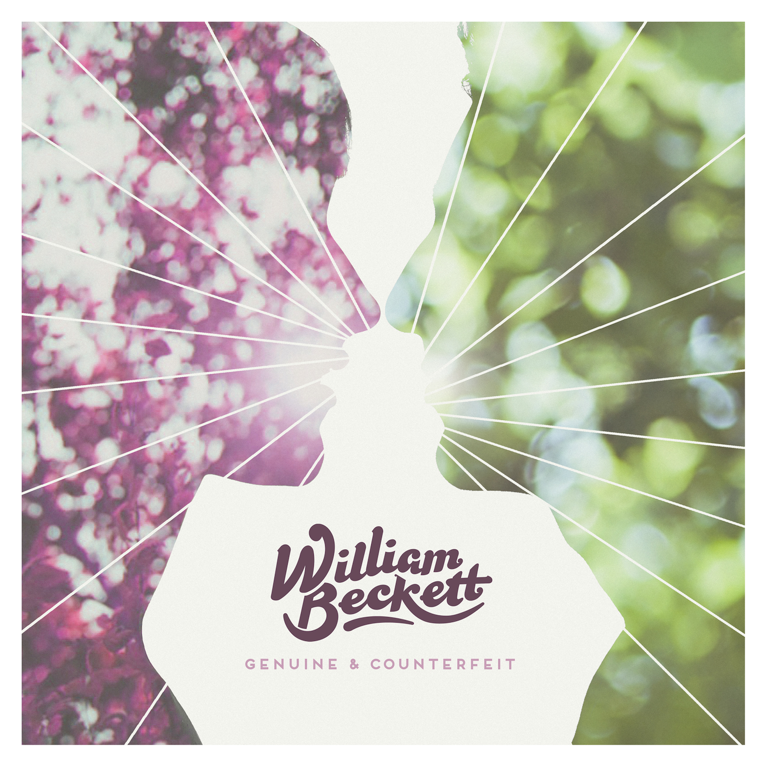 "News Added Jun 15, 2013 William Beckett will release his debut full-length album, Genuine & Counterfeit, on August 20 via Equal Vision Records. His single ""Benny & Joon"" will be out June 18. Looking back from an interview Beckett did with AP in April, it's safe to say we're glad he didn't go with his […]"