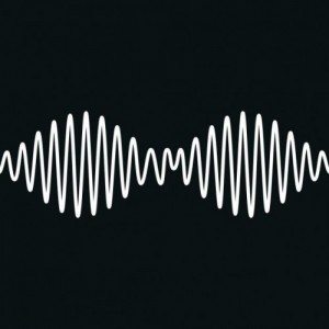Arctic Monkeys : AM