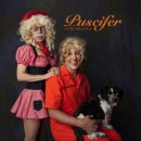 Puscifer : All Re-Mixed Up