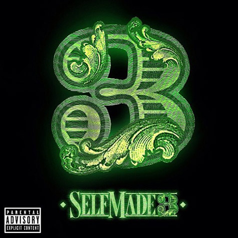 Self made 3 meek mill download
