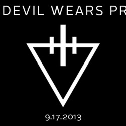 The Devil Wears Prada : Unknown