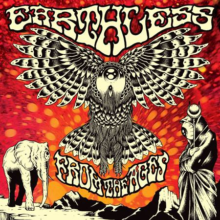 earthless-from-the-ages-cover.jpg