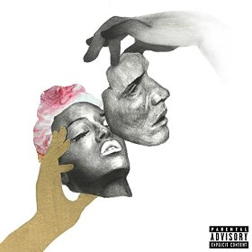 "News Added Aug 22, 2013 Dawn Richard is ushering in the black era. Following her debut GoldenHeart, the former Dirty Money diva will release her sophomore album BlackHeart this fall. The second album in her three-part trilogy will arrive on October 7. ""As I continue to make and create more magic for you. With that […]"