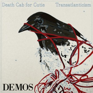Death Cab For Cutie : Transatlanticism (10th Anniversary Re-issue)