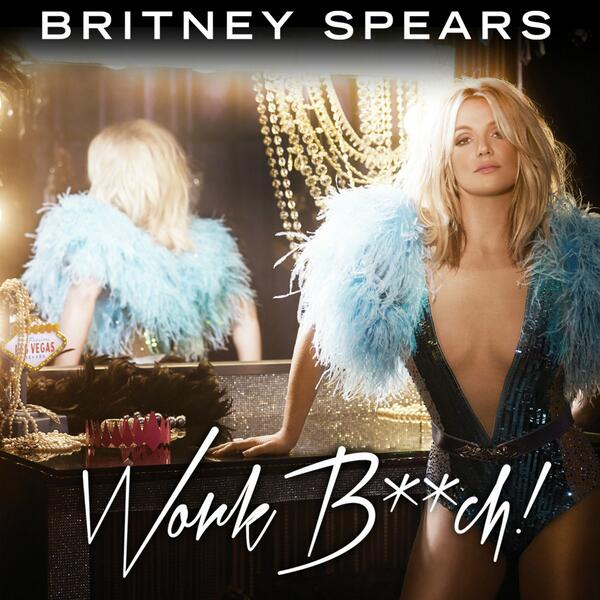News Added Sep 12, 2013 TheThe lead-single off of Britney Spears' 8th studio album! Comes out on radio Monday, September 16th at 6PM. Submitted By Jay