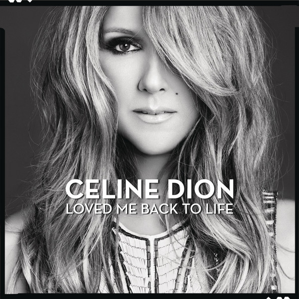 an introduction to the life of celine dion a canadian singer Hailing from the small town of charlemagne, qu bec, c line dion has become one of the all-time greatest singers c line was born in 1968, the.