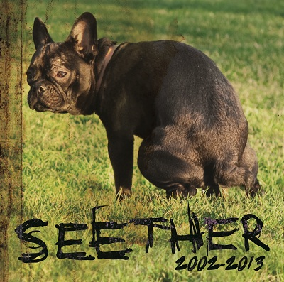 Seether-GH-Cover-Art-FINAL