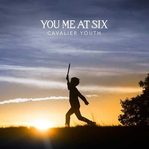 news added sep 03 2013 you me at six are a british rock band from