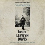 inside-llewyn-davis-original-soundtrack-338-300_0