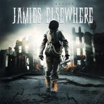 Jamie's Elsewhere - Rebel Revive