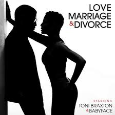 Toni Braxton And Babyface : Love, Marriage & Divorce