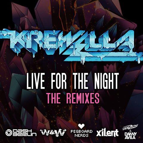 Live avila deniz download night danny for the koyu remix