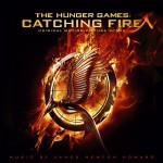 catching-fire-score-300x300