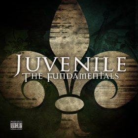 Juvenile : The Fundamentals