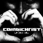 Combichrist_We_Love_You_Cover_Art