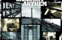 The Gaslight Anthem : Live In London DVD