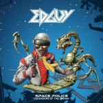 Edguy-Space-Police-Defenders-Of-The-Crown