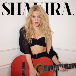 "News Added Jan 22, 2014 In November 2011 Shakira said about her tenth album: ""I already started to write new material. I've begun to explore in the recording studio whenever I have time in Barcelona and here in Miami. I'm working with different producers and DJs, and I try to feed off from that and […]"