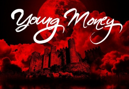 youngmoney