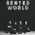 The-Menzingers-Rented-World-e1392740338438