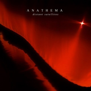 News Added Mar 28, 2014 ANATHEMA return in June with 'distant satellites', their brand new studio album. Due to be released on 9th June via Kscope, 'distant satellites' is the highly anticipated follow up to 2012's Weather Systems, recorded at Cederberg Studios in Oslo, with producer Christer-André Cederberg. The beautifully ethereal artwork was created by […]