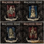 Machine-Head-Killers-Kings