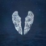 coldplay-ghost-stories-album