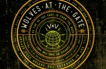 Wolves At The Gate : VxV
