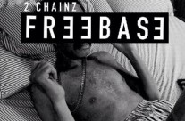 2 Chainz : Freebase EP