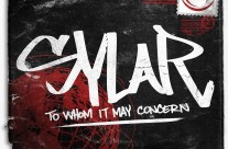 Sylar : To Whom It May Concern