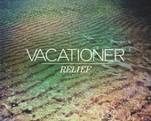 Vacationer : Relief