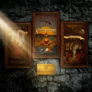 Opeth-Pale-Communion-620x620
