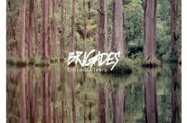 Brigades : Crocodile Tears EP