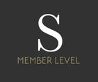 Level S