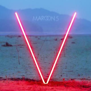 Maroon-5-V-2014-1000x1000