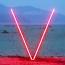 Maroon 5 : V
