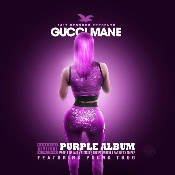 Gucci mane world war 3d download