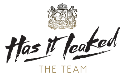 The Has it leaked team
