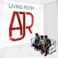 AJR-Living-Room-2014