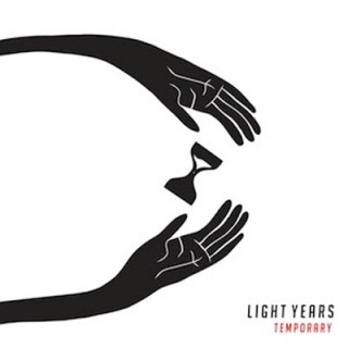 Light-Years-Temporary-EP-cover