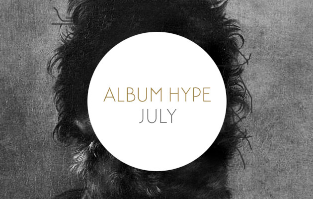 album-hype-july