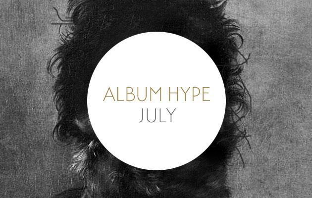 album-hype-july