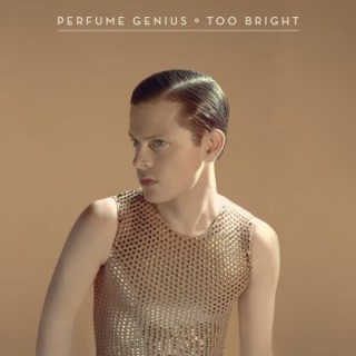 ole-1028_perfune_genius_-_too_bright