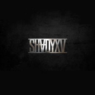 Eminem-Shady-XY-2014-Promo