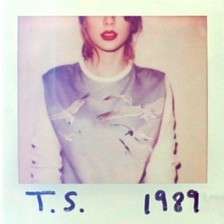 TS-1989-download