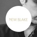 James Blake Debuts Vinyl Single